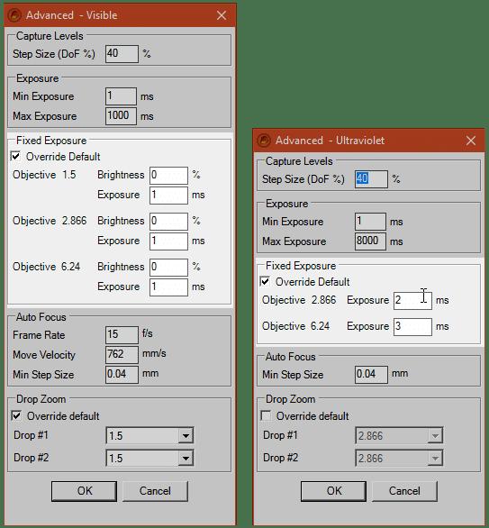 RI_Advanced_UV and visible