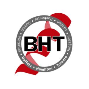 bht-2017