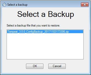 Backup-1