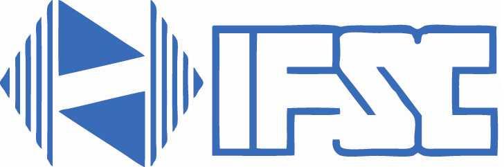 LogoIFSC