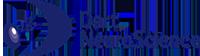 dart neuroscience logo