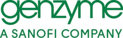 GENZYME2Lo