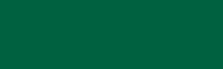 Geisel_Logo_140