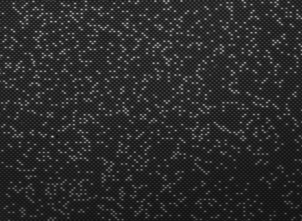 Single Well of Standard CONSTELLATION® Digital PCR Plate