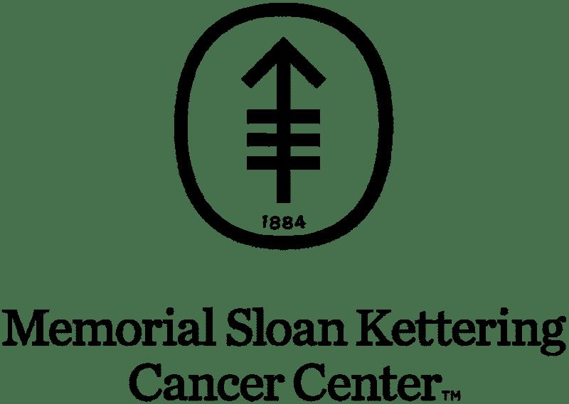 memorial-sloan-kettering-cancer-center