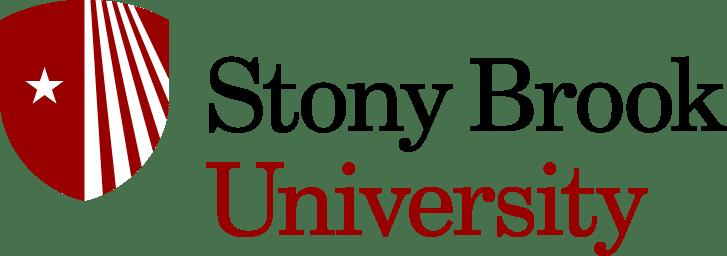 stony-brook-university-logo-stack-300