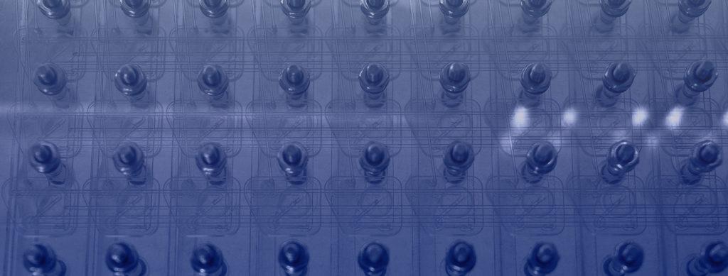Protein Crystallography Screen Builder - FORMULATOR®