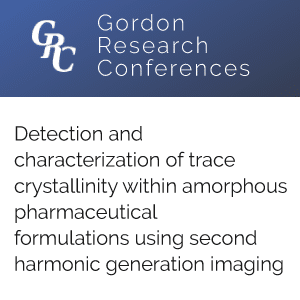 Detection-and-characterization-of-trace-crystallinity-within-amorphous-pharmaceutical-formulations-using-second-harmonic-generation-imaging