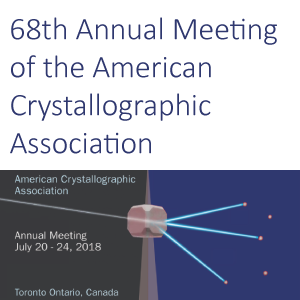 aca-2018-featured-image