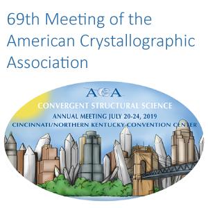 aca-2019-featured-image