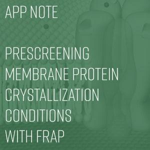 frap-app-note1