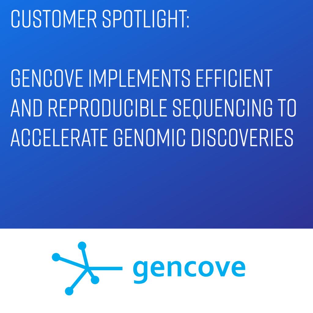 gencove-customer-spotlight-01