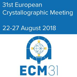 ECM31