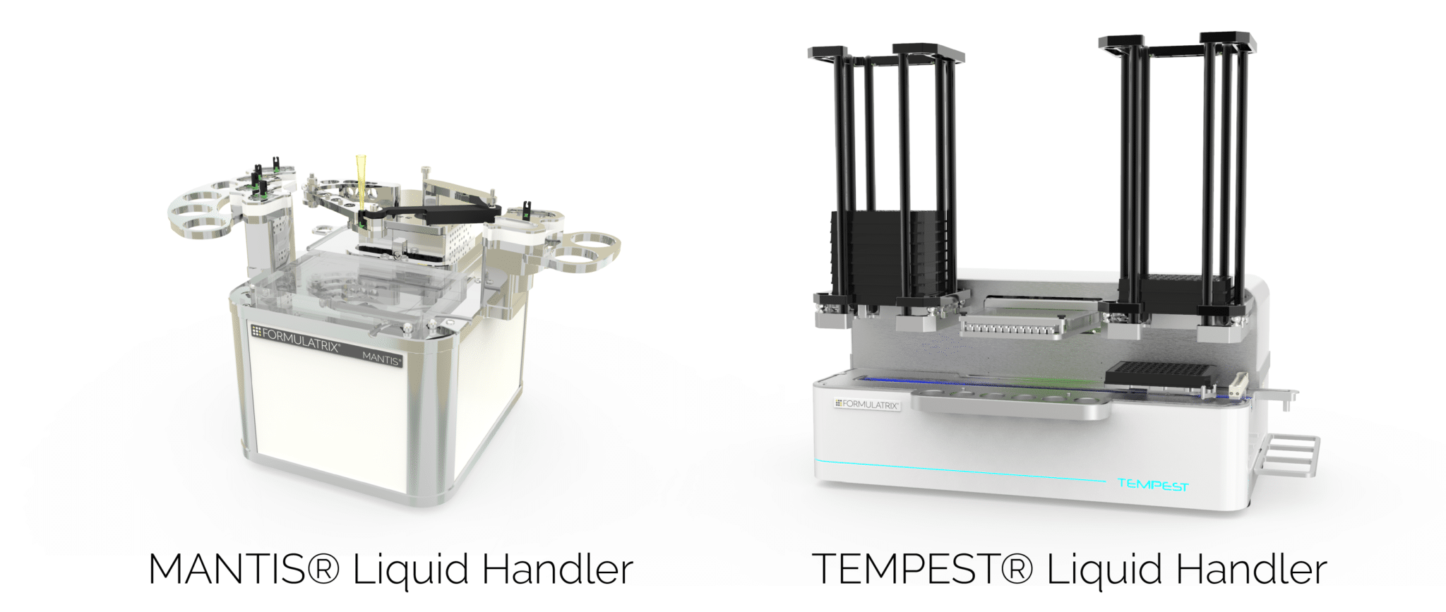 MANT-TEMP-01