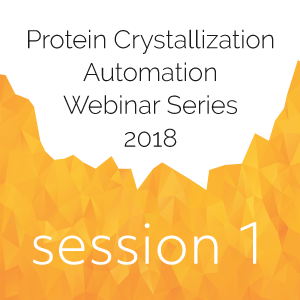 formulatrix-protein-crystallization-automation-meeting-2018-featured-image-session1