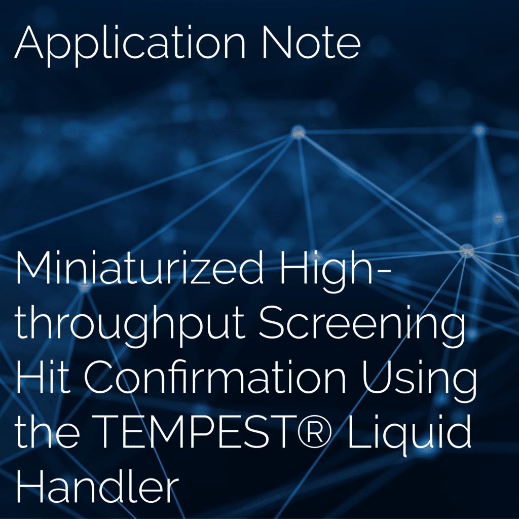 mini hts app note button-01