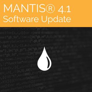 Liquid-Handling-Software-MANTIS-41