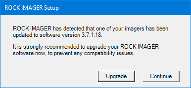 for Blog (New SS ROCK IMAGER Setup)