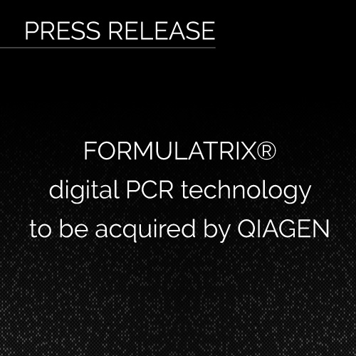 formulatrix-dpcr-acquisition-post
