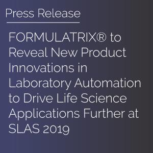 slas-2019-press