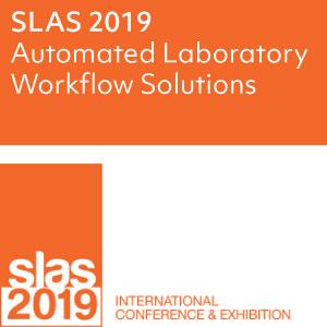 slas-2019-show