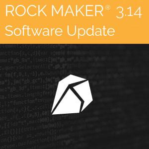 rock-maker-3-14-software-update