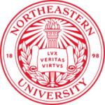 northeastern-univ