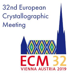 32nd European Crystallographic Meeting (ECM32)