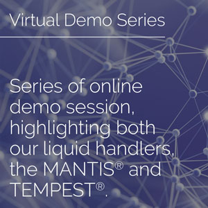 demo-series-featured-img