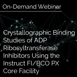 Crystallographic-binding-studies-of-ADP