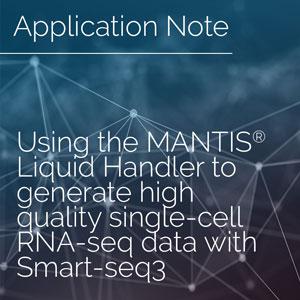 smartseq3-featured-img