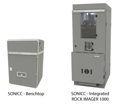 sonicc-models