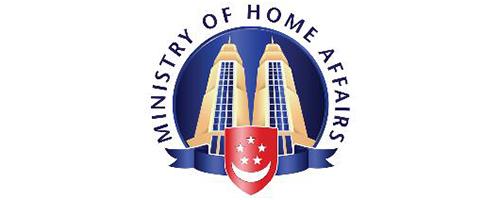 https://formulatrix.com/wp-content/uploads/2020/08/Ministry-of-Home-Affairs.jpg