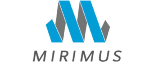 https://formulatrix.com/wp-content/uploads/2020/08/Mirimus.jpg